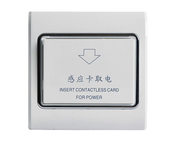Energy Saving Switches(all cards type)